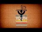 Almighty PYC 2012 South Cotabato Teaser