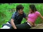 Hot Sindhu Thulani Kissed On Navel - Murattu Kaalai