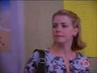 My Sabrina The Teenage Witch Clip