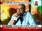 House Arrest [Zee News ] 31st August 2013 Video Watch Online