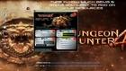 Dungeon Hunter 4 Hack Tool V4.5 Direct Download September 2013 Update