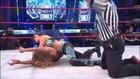 Knockouts Knockdown PPV: Mickie James vs Serena Deeb