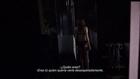 Open Windows : la première bande-annonce avec la pornstar Sasha Grey et Elijah Wood !