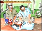 L B Nagar murder mystery revealed by police