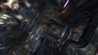 2011 Video Game Awards - Batman: Arkham City Premiere Trailer
