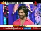 Zee Multiplex [Zee News ] 23rd September 2013 Video Watch Onlin