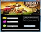 2013 Hack Tool v4.5 Clash Of Clans Download September 2013