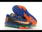 kd v shoes & new kd shoes