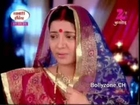 Chhoti Bahu (Zee Anmol) 4th October 2013 Video Watch Online Pt4