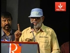 Ram honoured by Balu-Mahendra and Bharathiraja Part 1