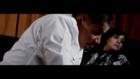 C-Kan – Ya No Tiene Caso (Trailer)