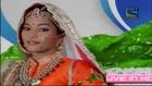Bhoot Aaya [EPISODE - 1] 13th October 2013 Video Watch Online PART 4 LAST