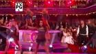 Sharna, Tyne, Whitney & Lindsay -