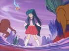 Anime-Zone Dream Hunter Rem - Episode 1 HD