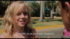 Una Noche de Lucy Mulloy, Bande Annonce Officielle (VOST)