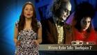 Winona Ryder Teases BEETLEJUICE 2 Details