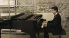 Klasik Batı Müzikleri Piyano Etüdleri Czerny Etüd PRATİK Metod kitap Etüt Etudes Alıştırma Egzersiz 21 Etüd Kitabı etüt etüt Piyano Cerny çerni Czerni cerni 100 299 599 849 etüd Çalisma Alistirma YÖNTEM Pianist Eğitim Kaynak Kitabı Konservatuar ders özel