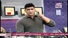 Riwayaton ki Lazzat by Chef Saadat Siddiqi, Pethay ka Halwa, 4-12-13