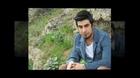 Arsız Bela - Umut Elçisi 2013 (Yeni Şarkı)
