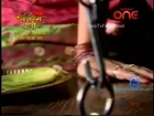 Ghar Aaja Pardesi Tera Des Bulaye 29th May 2013 Video Watch
