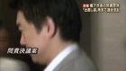 2013-05.30 喧嘩に強い橋下市長?!「問責決議否決」