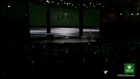 XBOX ONE RECAP _ NEWS & INFO - NEXT GEN XBOX GAMEPLAY - FULL OVERVIEW - SPECS - FEATURES _ MORE