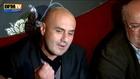 Groupuscules d'extrême-droite: Serge Ayoub annonce la dissolution de Troisième voie et des JNR - 25/06