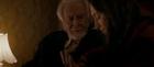 Byzantium - film clip #1 [HD] (2013) Neil Jordan, Gemma Arterton, Saoirse Ronan, Sam Riley