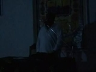 zakir Altaf hussain melsi 2 june 2013 dhoke syedan bewal