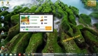 Dragon City Hack Tool 2013 Get Free Gold,Dragons,Gems,Food with PROOF - 100% Working!
