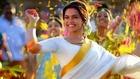 #Titli #ChennaiExpress Song With Lyrics | @iamsrk & @DeepikaPadukone