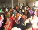 ☞ Haldi Lagegi Kangna Bandhega (Namkeen Chocolate) - Haryanavi Full Video Song