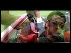 Akshay Kumar says Sorry to Bobby Deol (Ajnabee)