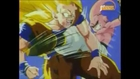 The king kid buu -AMV DBZ-