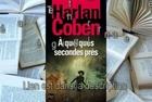 Télécharger gratuit A quelques secondes près  de Harlan Coben