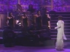 Video - Whitney Houston - Dionne Warwick
