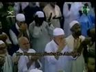 Du3a Al-Qunut 24 sept Makkah