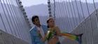 Bunty aur Babli- Bunty aur Babli Abhishek and Rani mukherjee