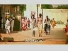 Viviane N'Dour Feat Mokobe - Safari [soukous 2007]