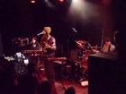Jim Noir - Eanie Meany, Live@Paris (Maroquinerie)