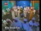 Abd Allah Belkhair Ajeeb Lila Ma Lila Www.Dima5.Com