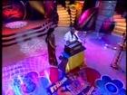 Munch Star Singer Junior MS Vishwanathan Inauguration
