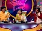 Munch Star Singer 2008 Vishnu KG Saurag Pair Comments