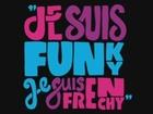 My Rare Funk 170