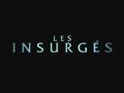 Les insurgés - Avec Daniel Craig