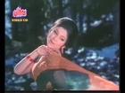 Gun Gun Rahe Hai Bhanware - Aradhna - Rafi Asha