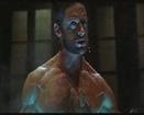 X-MEN ORIGINS : WOLVERINE - BANDE-ANNONCE VF