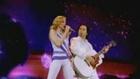 Madonna - La Isla Bonita (Confessions Tour)
