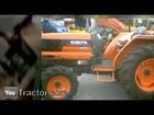 New Tractor , farm tractor videos, tractor farm machinery,