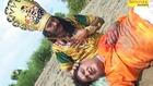 Samajh Na Saki Dever Kahani Teri Main Kisne Mara Teer Kon Hai Tu Karampal Sharma, Rishipal Khadana